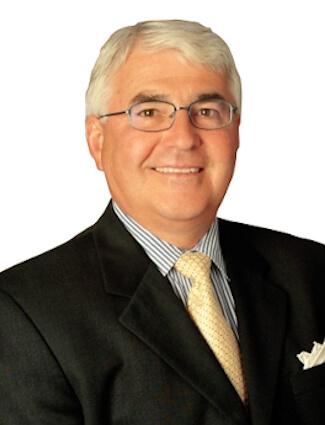 George Schott